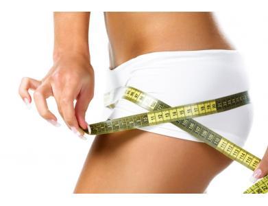 Комплексные программы коррекции фигуры и веса