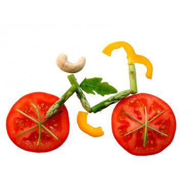Фитнес питание - составление персональной программы