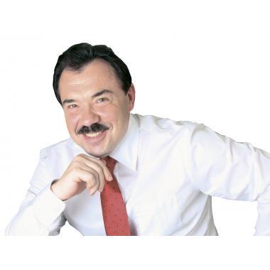 Консультация Гинзбурга Михаила Моисеевича