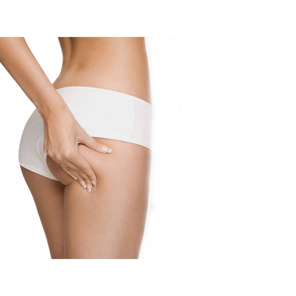 Миостимуляция для похудения ягодиц и живота, описание процедуры, отзывы