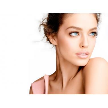 Микротоковая терапия Remodeling Face